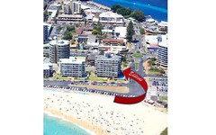 8/2-6 North Street, Forster NSW