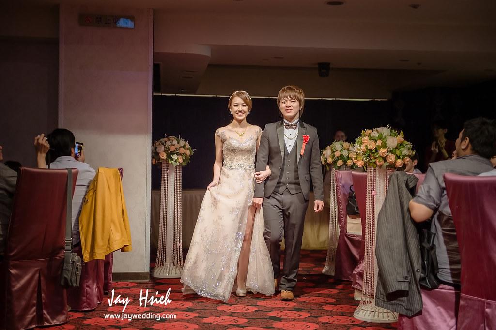 婚攝,海釣船,板橋,jay,婚禮攝影,婚攝阿杰,JAY HSIEH,婚攝A-JAY,婚攝海釣船-082