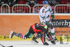 "DEL15 Düsseldorfer EG vs. Augsburg Panthers 28.12.2014 076.jpg • <a style=""font-size:0.8em;"" href=""http://www.flickr.com/photos/64442770@N03/16196208845/"" target=""_blank"">View on Flickr</a>"