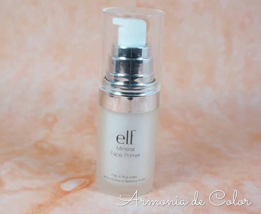 preparar la piel para el maquillaje 6
