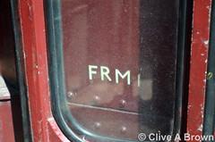DSC_2395w (Sou'wester) Tags: bus london buses vintage experimental rally icon historic routemaster preserved publictransport veteran lrt lt preservation finsburypark psv parkroyal londontransport tfl aec prv roadrun frm1 routemaster60 kjy4d