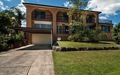 3 Dawn Avenue, Chester Hill NSW
