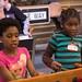 Haitian Adoption Family Festival Hudsonville Church March 29, 2014 1