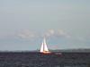 Sailing (Alveart) Tags: island colombia bolivar cordoba caribbean isla caribe puertolimon suramérica lationamerica islafuerte alveart luisalveart puntaarenasislafuerte