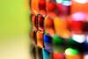 IMG_2514 (MiròTheDog) Tags: macro multicolor 035x