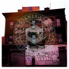 NEWYORK-1025