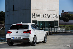 BMW Série 1 2015 (13 sur 18).jpg