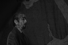 Baladins2 (krystinemoessner) Tags: theatre spectacle nomades baladin