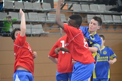 2016-04-23 Allurralde (IGB Leizaran-Alona Mendi)_75 (Leizaran Eskubaloia) Tags: deportes aloa mendi balonmano leizaran kirolak andoain eskubaloia allurralde cdbleizaran