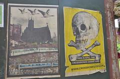 DSC_1669 (Resery) Tags: london southwark crossbones