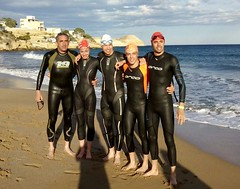 triatlon aguilas 11
