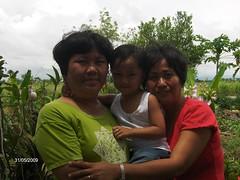 Valenton's (JUST THE PHILIPPINES) Tags: girl beautiful asian asia pretty lipa manila filipino batangas ate filipina garcia oriental kuya jeepney calapan dose valenton batino