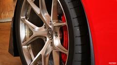 E43A0971 (Esoteric Auto Detail) Tags: corvette esoteric z06 hre midohio akrapovic p101 z07