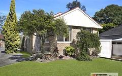 1/29-31 Mimosa Street, Bexley NSW