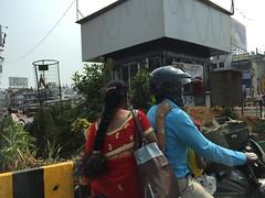 IMG_2790 (cayuill) Tags: india 2016 andhrapradesh visakhapatnam visag