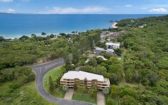2/110 Lighthouse Road, Byron Bay NSW