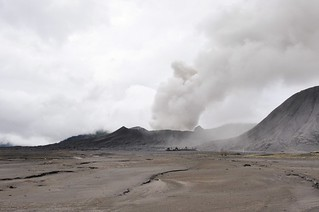 mont bromo - java - indonesie 36