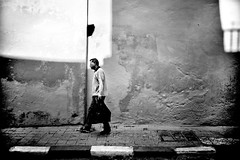 (Alan Schaller) Tags: street leica white black alan 35mm photography m morocco marrakech and mm monochrom summilux asph fle schaller typ 246