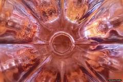 2015-07 Een mooie Ros - bijna als een kunstwerk in je hand (Saint-Avit-Rivire/FRA) (About Pixels) Tags: france wine frankrijk juli eten fra ros specials wijn 2015 aquitaine 0726 culinair avit cullinair zomerseizoen collecties boulgue iphone4s mnd07 saintavitrivire