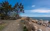 _DSC0386 (johnjmurphyiii) Tags: statepark usa beach spring connecticut madison longislandsound polarization hammonasset polarizedfilter 06443 tamron18270 johnjmurphyiii originalnef