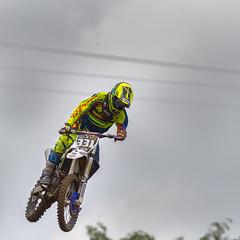 SCHICKT IHNEN EIN PAAR SONNENSTRAHLEN (rentmam1) Tags: motocross aichwald