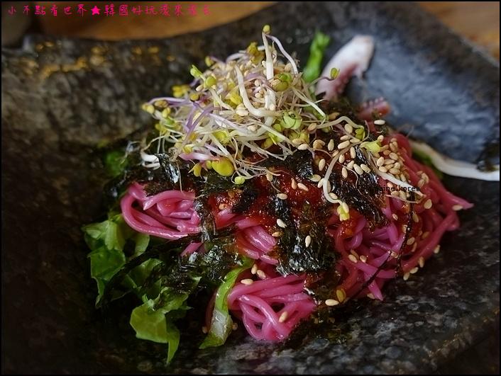 濟州雲亭的家 烤魚 (13).JPG