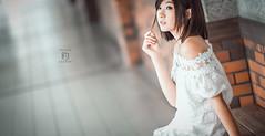 5U7A5883 (Cheng-Jun) Tags: portrait canon taiwan     5dmarkiii