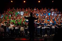 IMGP2529_2 (Marc ALMECIJA) Tags: mazamet chorale spectacle pentax