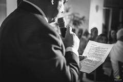 OF-Formatura-Danielle-642 (Objetivo Fotografia) Tags: family friends party amigos girl dress mulher danielle graduation dani famlia diverso formatura alegria festa msica vestido comemorao homenagem conquista lajeado formanda adereos univates felipemanfroi eduardostoll objetivofotografia