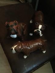 http://www.collectibulldogs.com/blog/collectibulldogs-the-four-ps-2552016 thank you ❤️🐶👍 #blog #blogging #interesting #bulldogblogger #lovebulldogs #collectibles #collecting #advertising #followers #England #brighton #mywebsite #mycolle (eiffion.ashdown78) Tags: england advertising blog interesting brighton blogging collectibles collecting followers myblog mycollection mywebsite lovebulldogs bulldogblogger