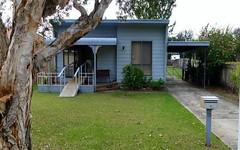 73 Golf Links Drive, Batemans Bay NSW