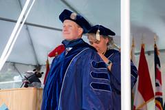 PhD2016-145 (MinesCERSE) Tags: ceremony engineering commencement graduate pe petroleum hooding cerse pegn minescerse minespe