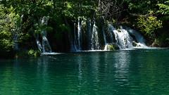 DSC00218 (hyacinth314) Tags: lake nature water waterfall nationalpark croatia plitvice plitvikajezera