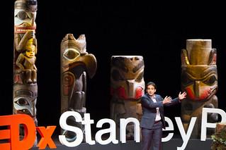 TEDxStanleyPark 2016-2791