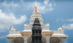 Bam Bam Bholey (Sid da' Cool) Tags: temple shiv bholenath shivtemple templeofshiva