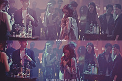 13 (Black Soshi) Tags: sexy beautiful design gorgeous stephanie capture tiffany heartbreak edit mv hwang heartbreakhotel fany soshi fanedit snsd stephaniehwang tiffanyhwang hwangtiffany snsdtiffany blacksoshi hwangmiyoung xolovestephi snsdcapture