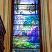 I Am the Resurrection and the Life - Old Stone Church - Cleveland