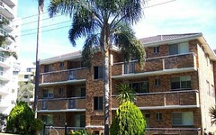 Unit 6,48 North Street, Forster NSW