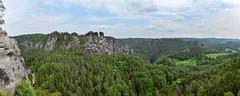 DSC_7717-21 Panorama.jpg (ulrich.jager) Tags: de deutschland sachsen rathen