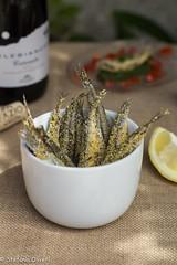Alici fritte 6721 (oliveri.stefania) Tags: sicilia pesce glutenfree senza alici glutine