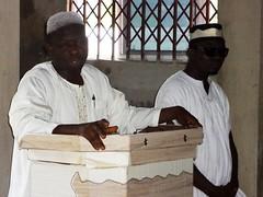 MKAGH_ER_2016_Ijtema (15) (Ahmadiyya Muslim Youth Ghana) Tags: mkagh eastern mkaeastern mkaashleague majlis khuddamul ahmadiyya region ijtema khuddam rally 2016 muslimsforpeace ahmadisforpeace ahmadiyouthrally2016 ahmadi youth