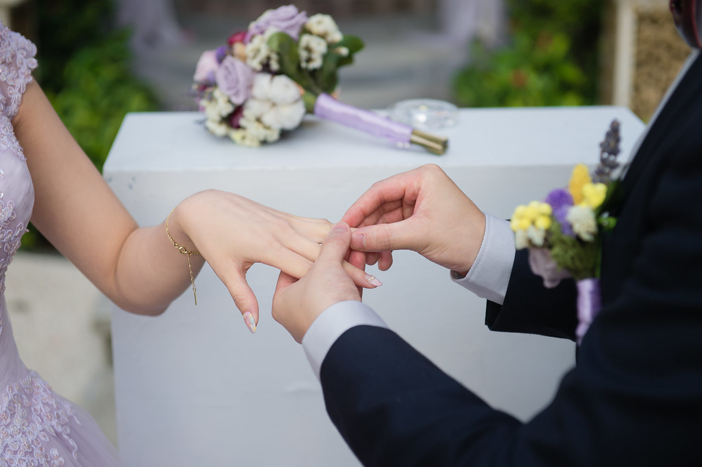 台北婚攝, 婚禮攝影, 婚攝, 婚攝守恆, 婚攝推薦, 維多利亞, 維多利亞酒店, 維多利亞婚宴, 維多利亞婚攝-51