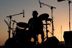Moon in june - L'isola di Wyatt (Riccardo Ruspi) Tags: sunset music concert tramonto livemusic concerto musica umbria csi trasimeno cristinadon lagotrasimeno musicphotography ginevradimarco livemusicphotography giorgiocanali isolamaggiore mooninjune massimozamboni brunorisas postcsi
