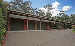60 Cook Avenue, Surf Beach NSW