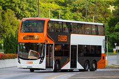 LWB ADL E500MMC Facelift 12m-UD1903 (nood;e) Tags: hk bus adl facelift lwb newlivery e500mmc ud1903