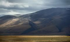 Landscape of Purang county, Tibet 2015 (reurinkjan) Tags: tar 2015 tibetautonomousregion ütsang བོད་ལྗོངས། tibetanplateauབོད་མཐོ་སྒང་bötogang tibetབོད natureofphenomenaཆོས་ཀྱི་དབྱིངས་choskyidbyings landscapesceneryརི་ཆུ་ཡུལ་ལྗོངསrichuyulljongsrichuyünjong natureརང་བྱུང་ཁམས་rangbyungrangjung purangསྤུ་ཧྲེང་།county landscapepictureཡུལ་ལྗོངས་རི་མོyulljongsrimoyünjongrimo landscapeཡུལ་ལྗོངས།yulljongsyünjong earthandwaternaturalenvironmentས་ཆུ་sachu tibetanlandscapepicture ©janreurink ༢༠༡༥་