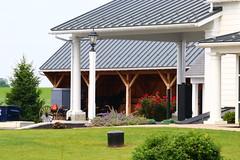 IMG_3736 (joyannmadd) Tags: birdinhand pennsylvania amish farmersmarket auction lancaster coumty kitchenkettlevillage pa farm intercourse farms nature outdoors