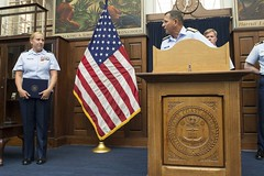 Coast Guard JAG Recognizes Achievements of Members (US Coast Guard Academy) Tags: corpsofcadets uscoastguardacademy newlondon connecticut cadets officers academy ferdinando pettyofficerlisaferdinando rearadmjamesrendon jag usa
