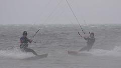 DSC00114 (Karsten Stammer) Tags: kite pantano 2016 ebro