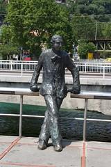 DSC_9646 (seustace2003) Tags: fiume croatia croazia hrvatska rijeka reka kroati